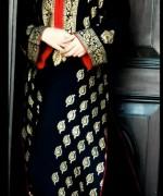 Vivante Casual Wear Dresses 2014 For Women 6