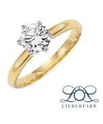 Wedding Rings For Women – Latest Designs003