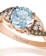 Wedding Rings For Women – Latest Designs008
