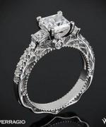 Wedding Rings For Women – Latest Designs009