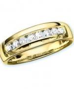 Wedding Rings For Women – Latest Designs010