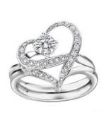 Wedding Rings For Women – Latest Designs011
