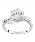 Wedding Rings For Women – Latest Designs013