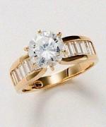 Wedding Rings For Women – Latest Designs014