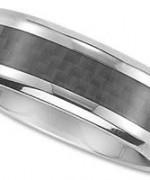 Wedding Rings for Men001