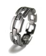 Wedding Rings for Men002