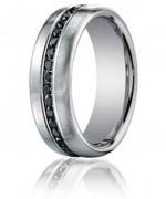 Wedding Rings for Men003