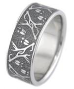 Wedding Rings for Men004