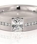 Wedding Rings for Men005