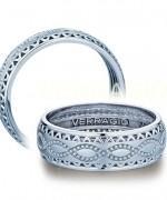 Wedding Rings for Men006