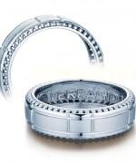 Wedding Rings for Men007