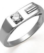 Wedding Rings for Men008