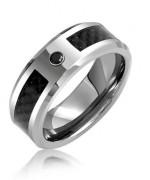 Wedding Rings for Men009