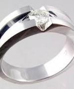 Wedding Rings for Men010