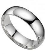 Wedding Rings for Men015