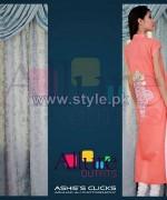 Allure Spring Dresses 2014 For Women 7