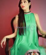Allure Spring Dresses 2014 For Women 8