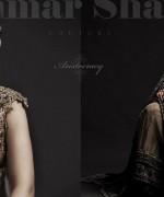 Ammar Shahid Bridal Wear 2014 for Women001