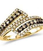 Beautiful Gold Rings For Women002