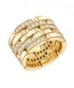 Beautiful Gold Rings For Women003
