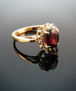 Beautiful Gold Rings For Women004