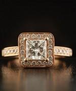 Beautiful Gold Rings For Women008