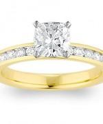 Beautiful Gold Rings For Women011