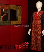 Beech Tree Valentines Day Dresses 2014 For Girls 1