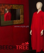 Beech Tree Valentines Day Dresses 2014 For Girls 2