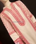 Beech Tree Valentines Day Dresses 2014 For Women 4