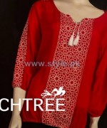 Beech Tree Valentines Day Dresses 2014 For Women 6
