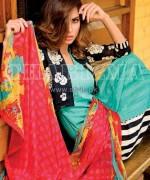 Charizma Spring Summer Dresses 2014 For Women 1