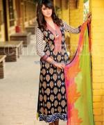 Charizma Spring Summer Dresses 2014 For Women 3