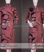 Daaman Spring Dresses 2014 For Women 10