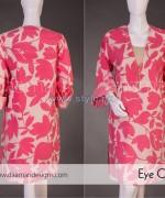 Daaman Spring Dresses 2014 For Women 9