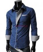 Edge Spring Collection 2014 For Men 005