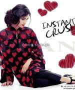Elan Valentines Day Dresses 2014 For Girls 3
