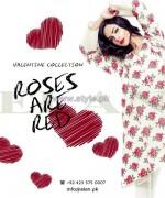 Elan Valentines Day Dresses 2014 For Women 4