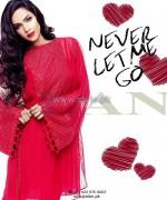 Elan Valentines Day Dresses 2014 For Women 6