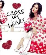 Elan Valentines Day Dresses 2014 For Women 7
