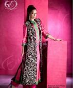 Embellished by Sadaf Amir Formal Dresses 2014 For Spring 2