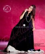 Embellished by Sadaf Amir Formal Dresses 2014 For Spring 3