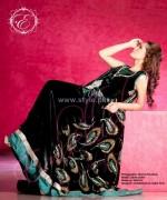 Embellished by Sadaf Amir Formal Dresses 2014 For Spring 4