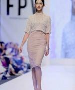 Fashion Pakistan Week 2014 Day 1 0010