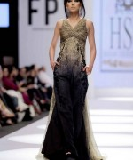 Fashion Pakistan Week 2014 Day 1 0012