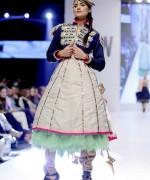 Fashion Pakistan Week 2014 Day 1 0016