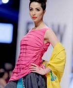 Fashion Pakistan Week 2014 Day 1 0017