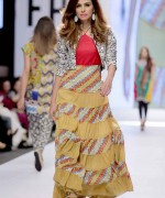 Fashion Pakistan Week 2014 Day 1 002