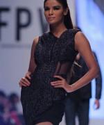 Fashion Pakistan Week 2014 Day 1 005