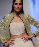 Fashion Pakistan Week 2014 Day 1 006